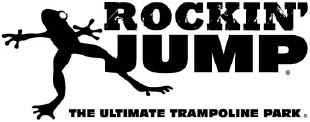 Rockin jump coupon code