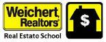 Weichert Real Estate School in Ashburn VA