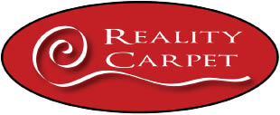 Long Island Reality Capet Services