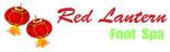 Red Lantern Foot Spa Kingston, New York 1216 Ulster Avenue (845) 853-8527