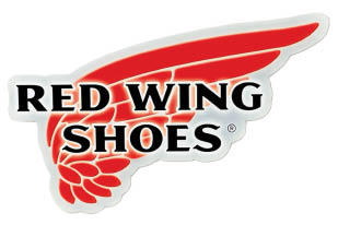 graphic about Red Wings Boots Printable Coupons known as Pink wing discount codes / Theaters within just bremerton
