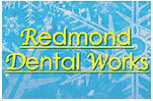 Redmond Dental Works coupons