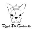 Regal Pet Services coupons