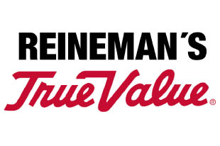 We are your STIHL® dealer & service center. at Reinman's True Value of Burlington and Salem WI