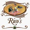 Rico's Mexican Restaurant & Grill in Midlothian, VA