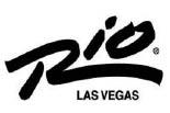 Rio casino Las Vegas coupons savings