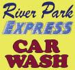 river park express car wash coupon fresno california auto detail coupon