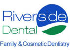 Riverside Dental in INOVA Loudoun Hospital.