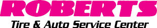 Brake Service Coupon Now: $289.95 per Axle.
