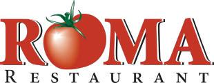 Roma Pizza Restaurants