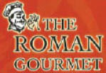 The Roman Gourmet Hillsborough NJ New Jersey 08844 Pizza Coupons Somerset County Italian Restaurant