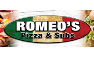 Romeo's pizza coupons