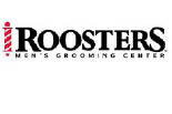 Roosters Men's Grooming Center coupons