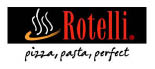 Rotelli-Pizza, Pasta, Italian Restaurant