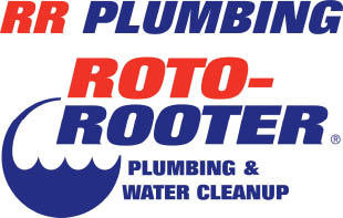 $50 Off Any Plumbing or Drain Cleaning Service
