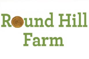 $1 OFF Admission for up to 4 people!  - Round Hill Farm