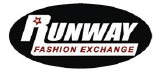 Clothing Store, Jeans, Resale Clothing, Trendy Clothes, Vintage Clothing