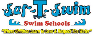 SAF-T-SWIM COUPONS LONG ISLAND NY: BABY & ME PROGRAM FOR BABIES 2-36 MONTHS:  GET ONE SESSION $75