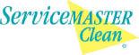 Servicemaster of Hagerstown & Martinsburg Logo