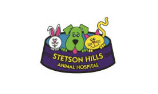 Stetson Hills Animal Hospital Arizona