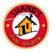 shane's rib shake logo