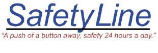 Safetyline - 24 Hour Medical Alert System coupons