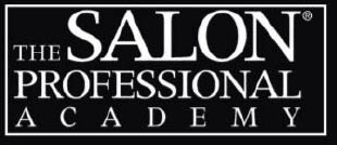 View Our Class Offerings Online! The Salon Professional Academy