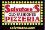 salvatores pizza and wings coupon rochester ny