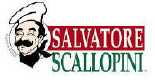 SALVATORE SCALLOPINI - Eastpoint and Grosse Pointe Woods logo