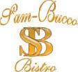 SAM BUCCO BISTRO Restaurant logo