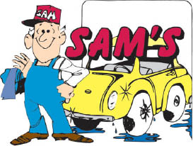 car wash, coupon, detailing, wax, polish