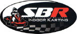 Indoor Kart Racing, Birthday Party, Group Events, VIP Memberships, Junior Races, Race Instruction