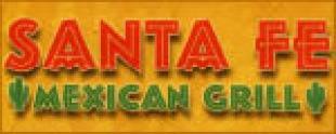 Santa Fe Mexican Grill logo - Kirkland, WA