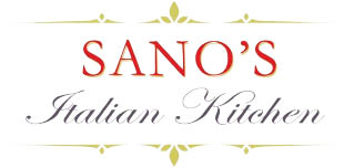 $10 Off Any Food Purchase Over $60 at Sano's