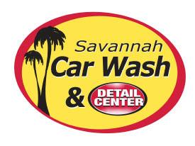 Savannah Car Wash & Detail Center - Savannah, GA