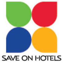 Save On Hotels coupons