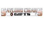 Saylor's Cigars coupons
