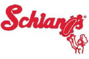 Schiano's Italian Eatery-NE logo