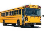 Loudoun County School Bus Drivers Needed