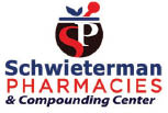 Schwieterman Pharmacies and Compounding Centers in Auglaize County, Ohio