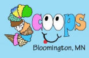 Coupons for osaka bloomington
