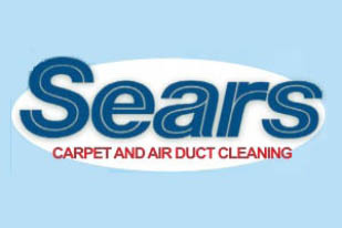 Sears Carpet & Air Duct Cleaning coupons