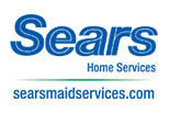Sears Maid Services Columbus, Ohio.