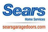 Sears Garage Doors Columbus, Ohio.