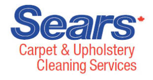 Enter your zip code to view Sears Carpet Cleaning and Air Duct Cleaning offers. Click to Find your Locally Owned Franchise () 0. WE'RE HERE TO STAY & OPEN TO SERVE YOU Coupons & Promotions; and Hours of Operation may vary by location.
