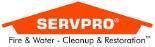 Servpro Of Reno Southwest logo