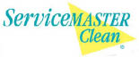 Carpet Cleaner, Water Damage, Fire Damage, Construction, Commercial Services