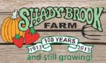 plants,farm,market,family fun,produce,gardening,Yardley, PA,trees,shrubs,annuals,perennials