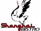 Shanghai Bistro Stillwater, MN