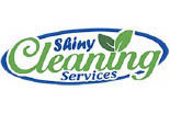 Home cleaning coupon madison wi